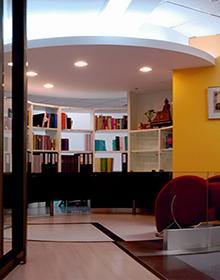 สำนักงาน ออกแบบ ตกแต่งภายใน interior Design Thailand