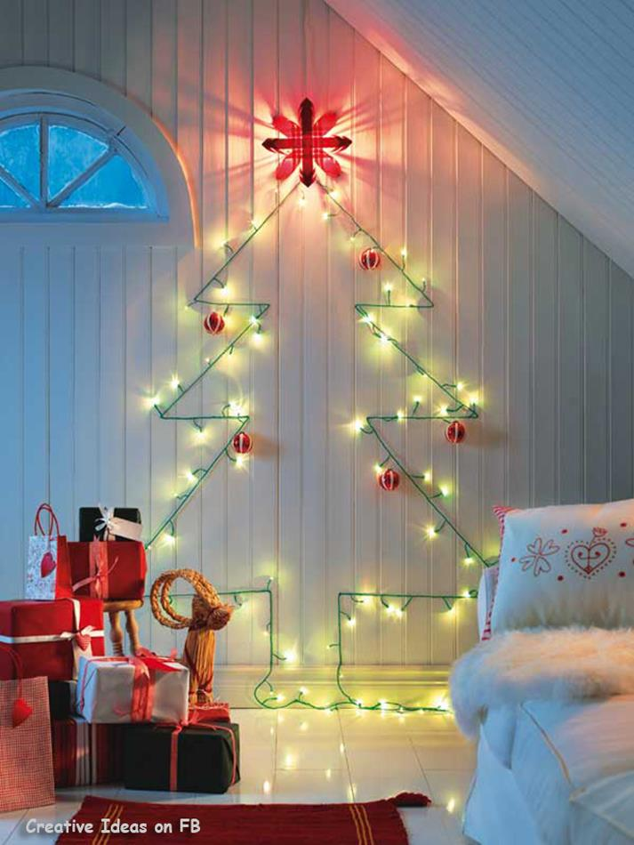 diy-wall-christmas-tree-2