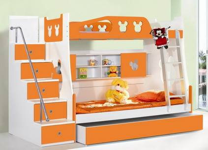 Child beds3