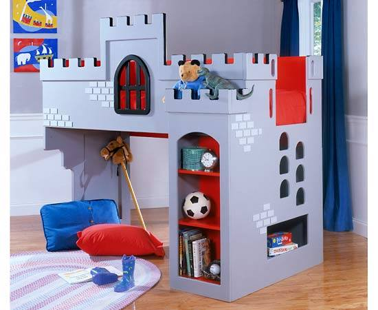 Child beds2