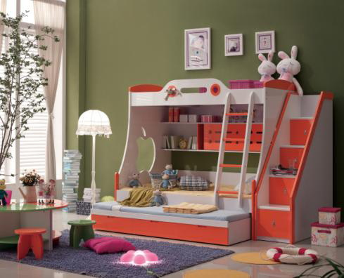 Child beds7