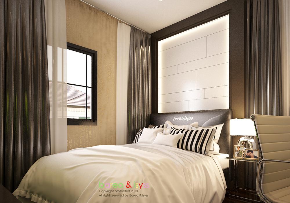 bedroom_3_c1-2