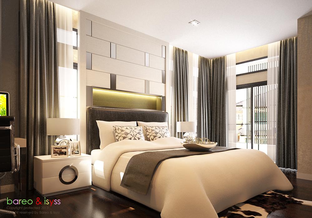 master_bedroom_c1-3