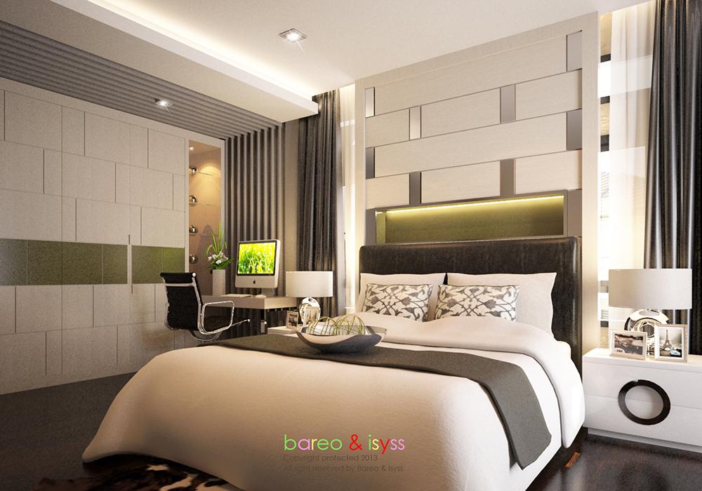 master_bedroom_c2-4