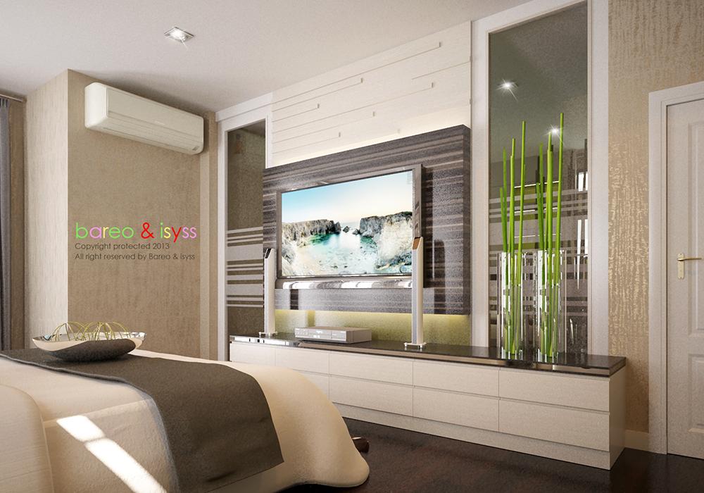 master_bedroom_c3-4
