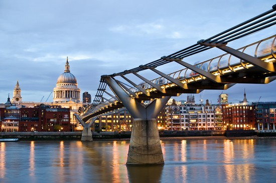 18669_london_tourist