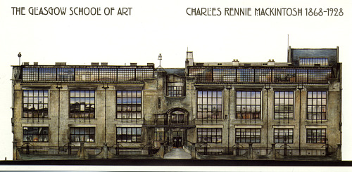the-glasgow-school-of-art-dugald-cameron-p