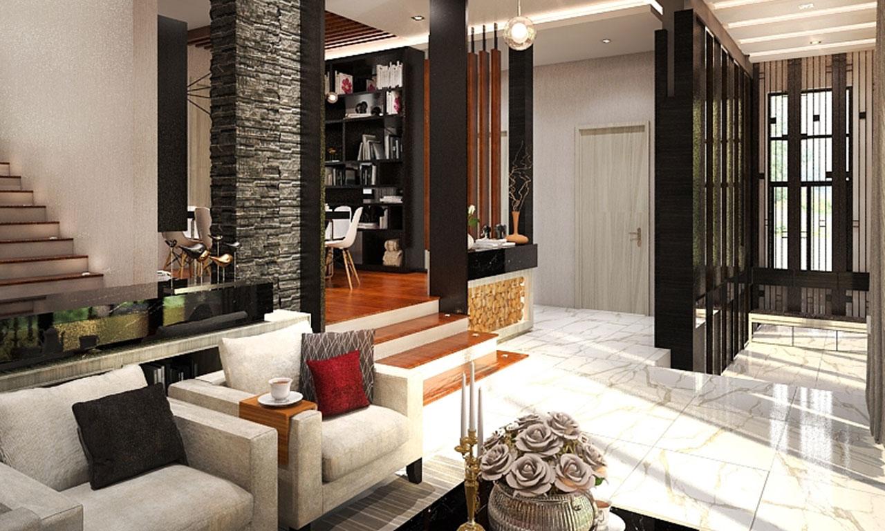 บาริโอ Bareo ออกแบบภายใน ออกแบบตกแต่งภายใน บริษัทออกแบบภาย บริษัทออกแบบตกแต่งภายใน interio ออกแบบห้องนั่งเล่น ห้องนั่งเล่น เข้าใหญ่