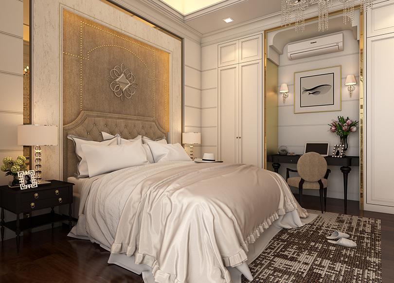 บาริโอ Bareo ออกแบบภายใน ออกแบบตกแต่งภายใน บริษัทออกแบบภาย บริษัทออกแบบตกแต่งภายใน interio ห้องนอน ออกแบบตกแต่งภายในห้องนอน ออกแบบห้องนอน ตกแต่งภายในห้องนอน เฟอร์นิเจอร์