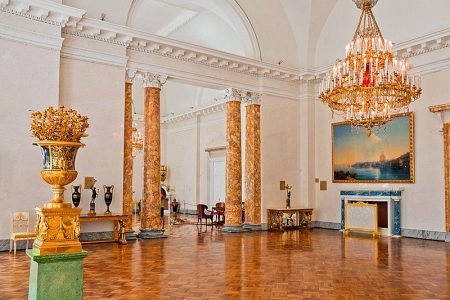 splendid-interiors-of-alexander-palace-in-tsarskoye-selo