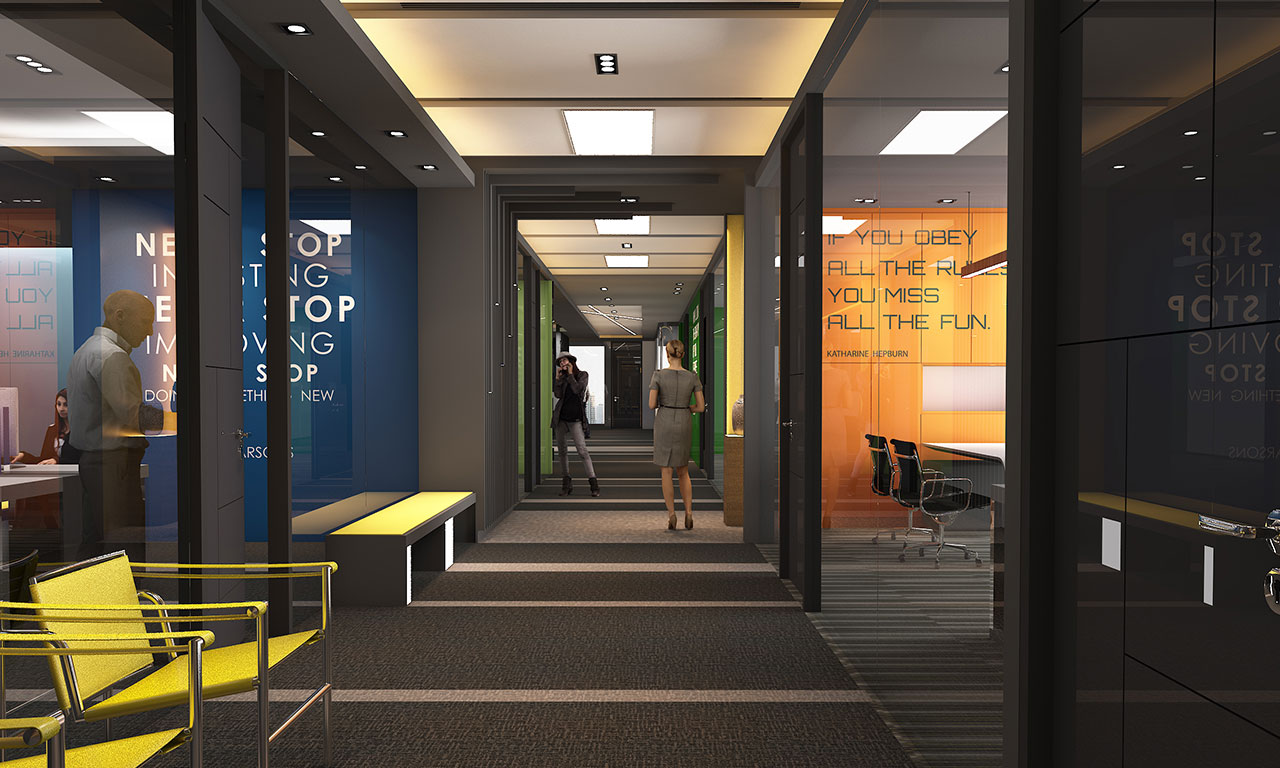 บาริโอ Bareo ออกแบบภายใน ออกแบบตกแต่งภายใน บริษัทออกแบบภาย บริษัทออกแบบตกแต่งภายใน interio