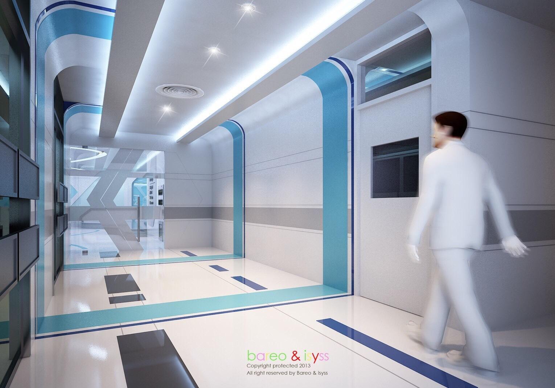 ออกแบบตกแต่งภายใน ออกแบบภายใน ตกแต่งภายใน interior ออกแบบโรงพยาบาล ออกแบบตกแต่งภายในโรงพยาบาล ตกแต่งภายในโรงพยาบาล โรงพยาบาลพระมงกุฎ