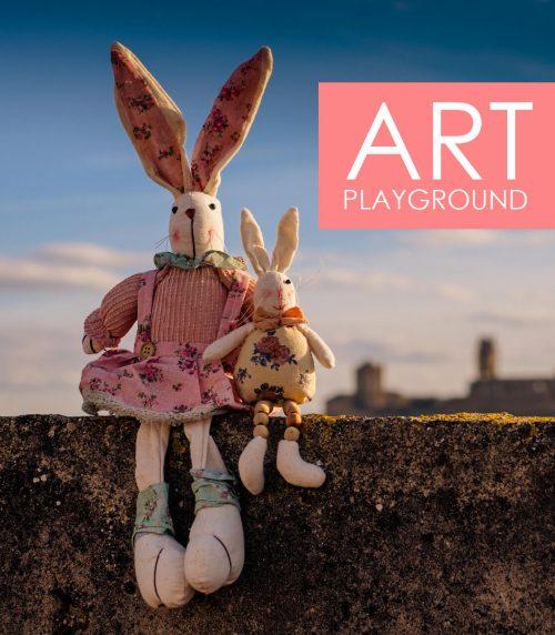 Art Playgroun_Fix