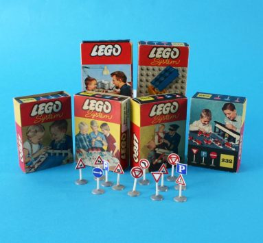 lego-system-packaging-1960