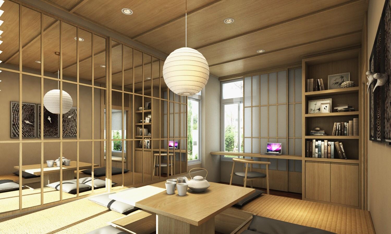 บาริโอ Bareo ออกแบบภายใน ออกแบบตกแต่งภายใน บริษัทออกแบบภาย บริษัทออกแบบตกแต่งภายใน interior รับออกแบบภายใน รับออกแบบตกแต่งภายใน งานinterior งานออกแบบตกแต่งภายใน บริษัทบาริโอ ห้องชงชา ออกแบบตกแต่งภายในห้องชงชา ตกแต่งห้องชงชา ออกแบบห้องชงชา รับออกแบบห้องชงชา ตกแต่งภายในห้องชงชา ห้องญี่ปุ่น