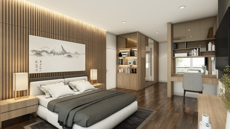 บาริโอ Bareo ออกแบบภายใน ออกแบบตกแต่งภายใน บริษัทออกแบบภาย บริษัทออกแบบตกแต่งภายใน interior รับออกแบบภายใน รับออกแบบตกแต่งภายใน งานinterior งานออกแบบตกแต่งภายใน บริษัทบาริโอ บ้านญี่ปุ่น บ้าน ห้องนอน ออกแบบห้องนอน ตกแต่งภายในห้องนอน ออกแบบภายในบ้านญี่ปุ่น ตกแต่งภายในบ้านญี่ปุ่น