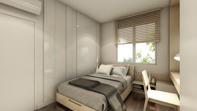 บาริโอ Bareo ออกแบบภายใน ออกแบบตกแต่งภายใน บริษัทออกแบบภาย บริษัทออกแบบตกแต่งภายใน interior รับออกแบบภายใน รับออกแบบตกแต่งภายใน งานinterior งานออกแบบตกแต่งภายใน บริษัทบาริโอ ออกแบบห้องนอน ห้องนอนญี่ปุ่น ตกแต่งภายในห้องนอน ตกแต่งภายในห้องนอนญี่ปุ่น รับออกแบบตกแต่งภายใน รับตกแต่งภายในบ้าน รับออกแบบบ้าน