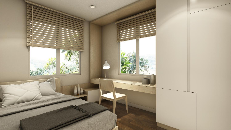 บาริโอ Bareo ออกแบบภายใน ออกแบบตกแต่งภายใน บริษัทออกแบบภาย บริษัทออกแบบตกแต่งภายใน interior รับออกแบบภายใน รับออกแบบตกแต่งภายใน งานinterior งานออกแบบตกแต่งภายใน บริษัทบาริโอ บ้านญี่ปุ่น ออกแบบภายในบ้าน ตกแต่งภายในบ้าน ตกแต่งภายแบบญี่ปุ่น ออกแบบบ้านญี่ปุ่น