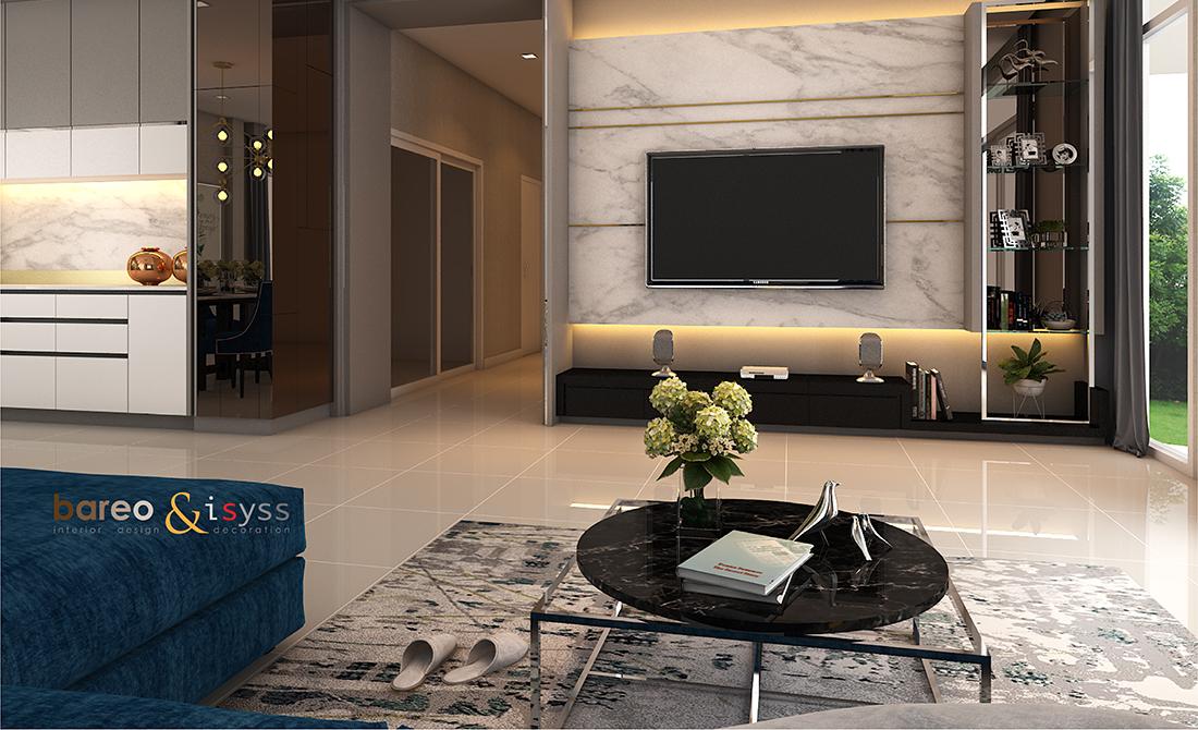Majestic-Habitation-01-livingroom-s