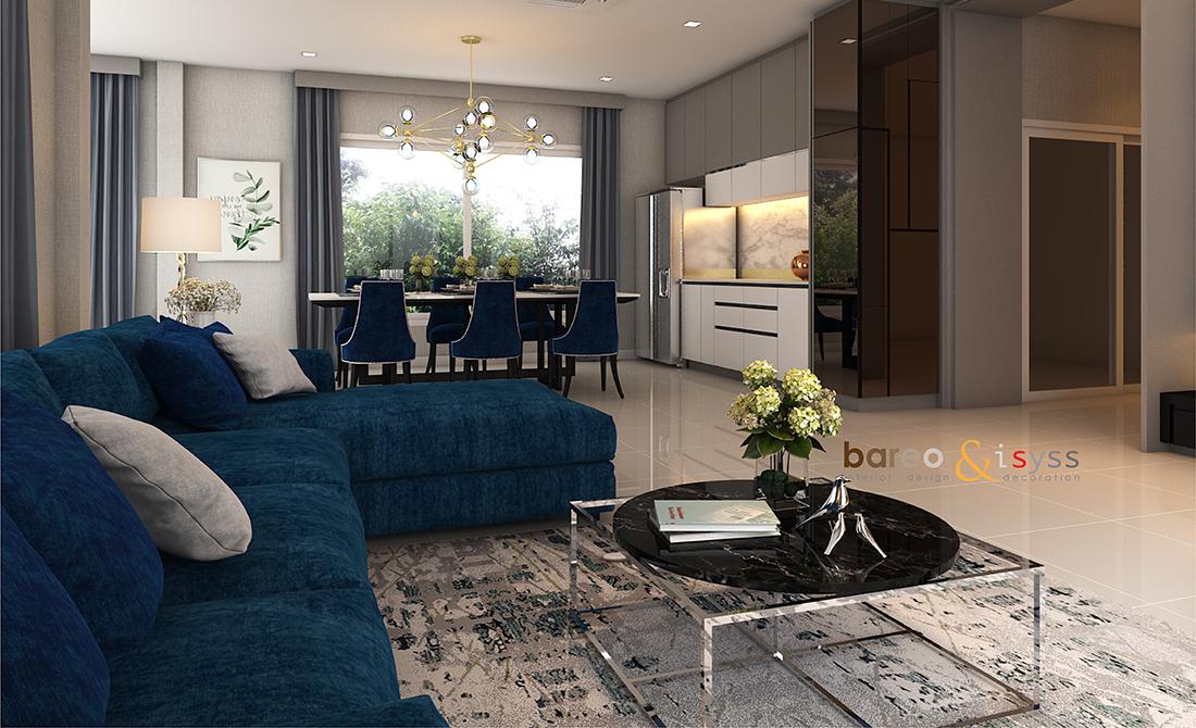 Majestic-Habitation-02-livingroom-s
