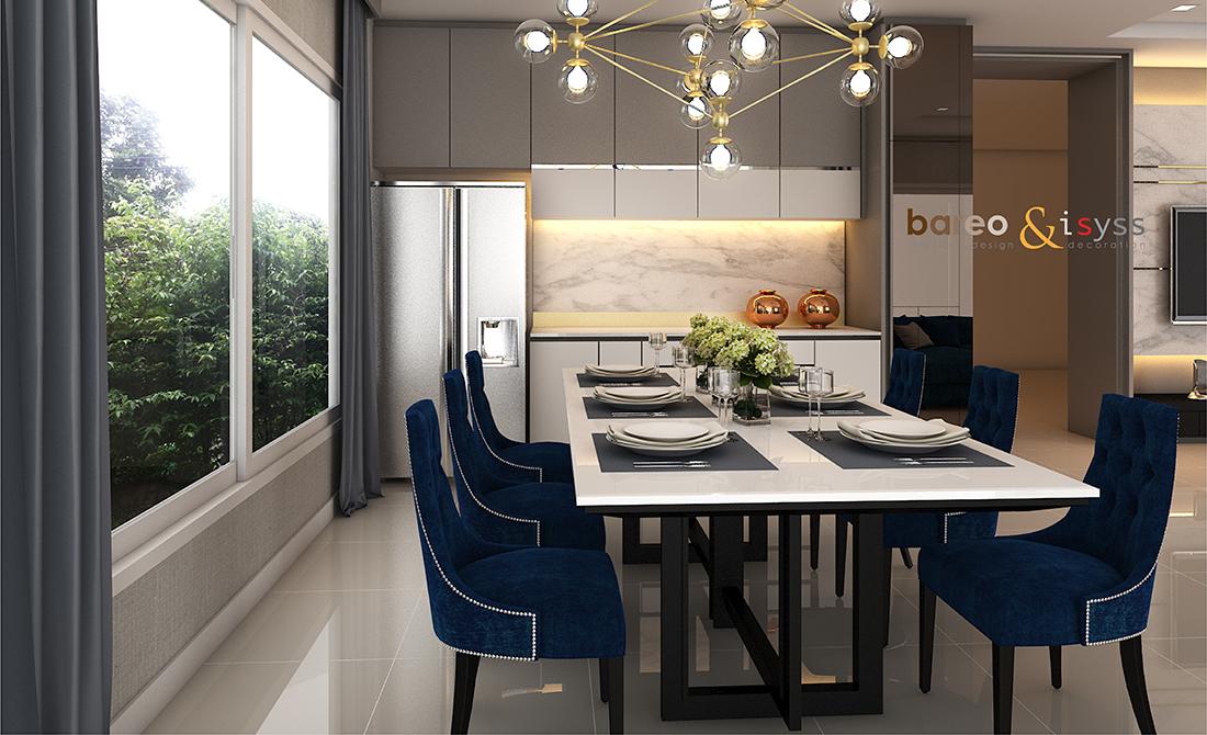 Majestic-Habitation-03-diningroom-s