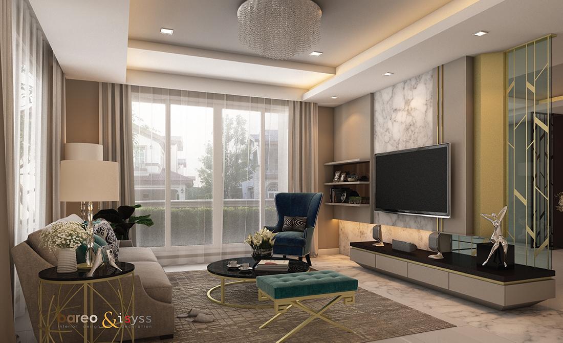 บาริโอ Bareo ออกแบบภายใน ออกแบบตกแต่งภายใน บริษัทออกแบบภาย บริษัทออกแบบตกแต่งภายใน interior รับออกแบบภายใน รับออกแบบตกแต่งภายใน งานinterior งานออกแบบตกแต่งภายใน ออกแบบตกแต่งภายในห้องนั่งเล่น ห้องนั่งเล่น รับออกแบบห้องนั่งเล่น ผลงานออกแบบตกแต่งภายในห้องนั่งเล่น งานออกแบบ งานตกแต่งภายใน บ้าน