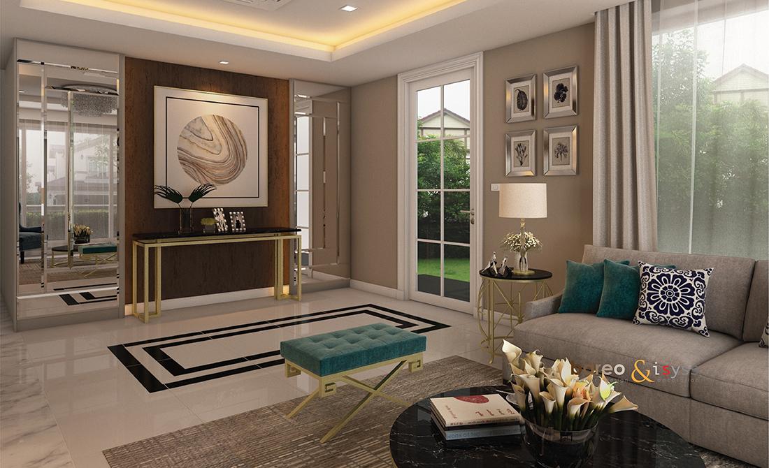 phumpirom-premium-02-living-room