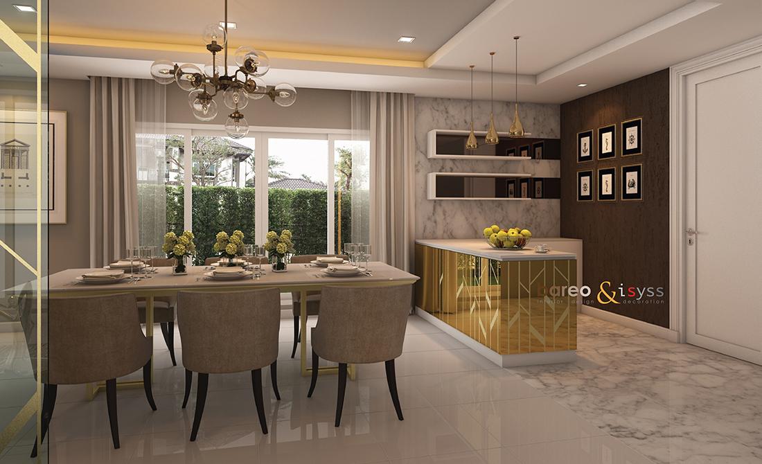 phumpirom-premium-03-dining-room