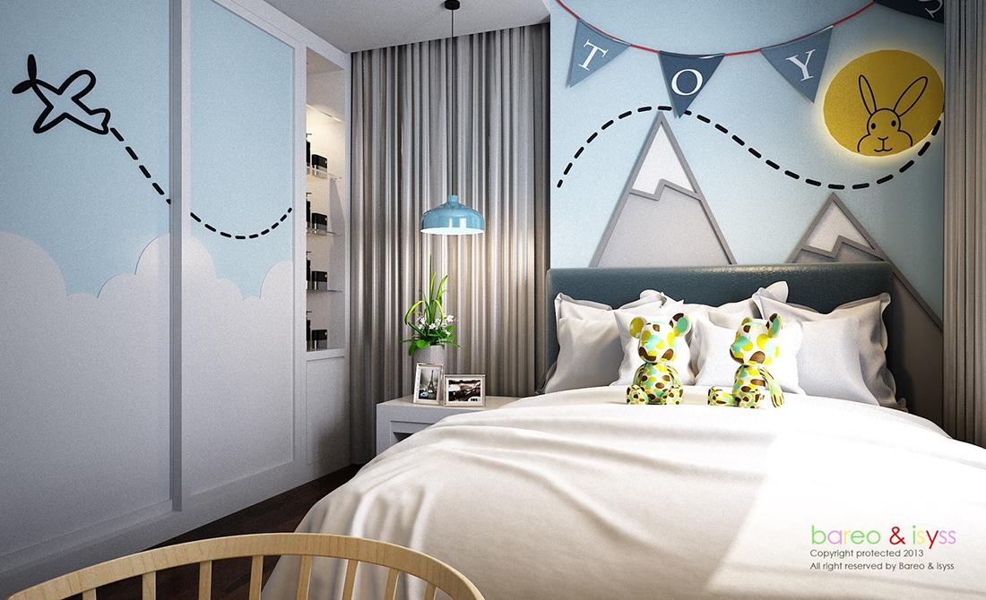 phumpirom-premium-06-bedroom-1