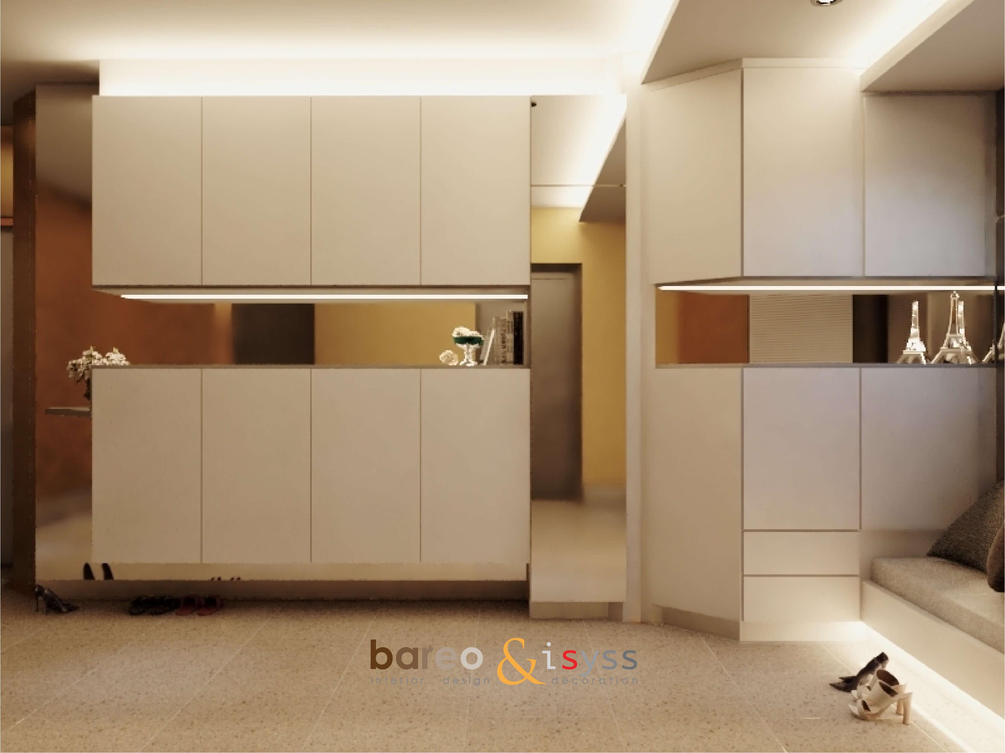 บาริโอ Bareo ออกแบบภายใน ออกแบบตกแต่งภายใน บริษัทออกแบบภาย บริษัทออกแบบตกแต่งภายใน interior รับออกแบบภายใน รับออกแบบตกแต่งภายใน งานinterior งานออกแบบตกแต่งภายใน