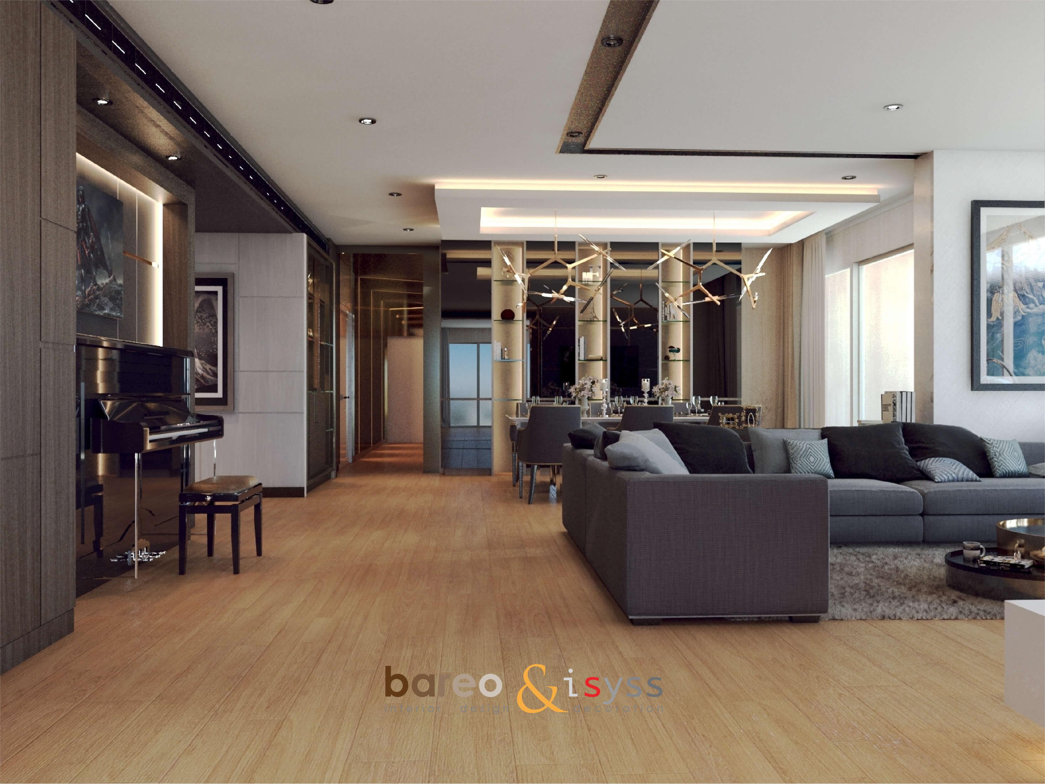 บาริโอ Bareo ออกแบบภายใน ออกแบบตกแต่งภายใน บริษัทออกแบบภาย บริษัทออกแบบตกแต่งภายใน interior รับออกแบบภายใน รับออกแบบตกแต่งภายใน งานinterior งานออกแบบตกแต่งภายใน ออกแบบภายในคอนโด ตกแต่งภายในคอนโด รับตกแต่งภายในคอนโด งานออกแบบคอนโด งานออกแบบตกแต่งภายในคอนโด ผลงานออกแบบตกแต่งภายใน