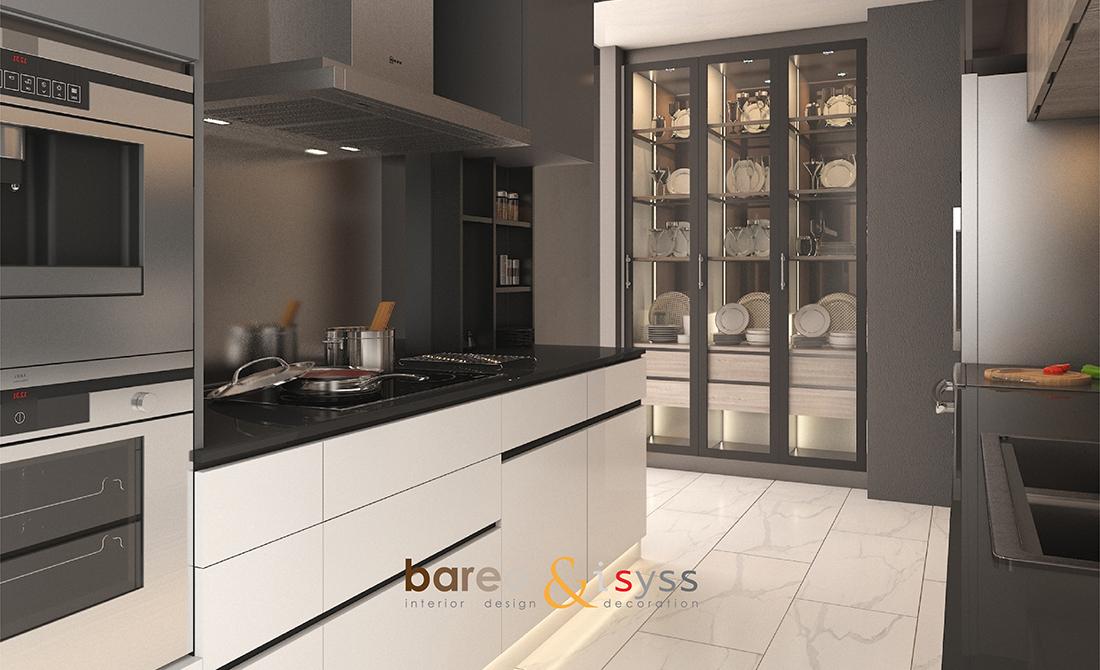 บาริโอ Bareo ออกแบบภายใน ออกแบบตกแต่งภายใน บริษัทออกแบบภาย บริษัทออกแบบตกแต่งภายใน interior รับออกแบบภายใน รับออกแบบตกแต่งภายใน งานinterior ออกแบบห้องครัว ตกแต่งภายในห้องครับ รับออกแบบตกแต่งภายในห้องครัว