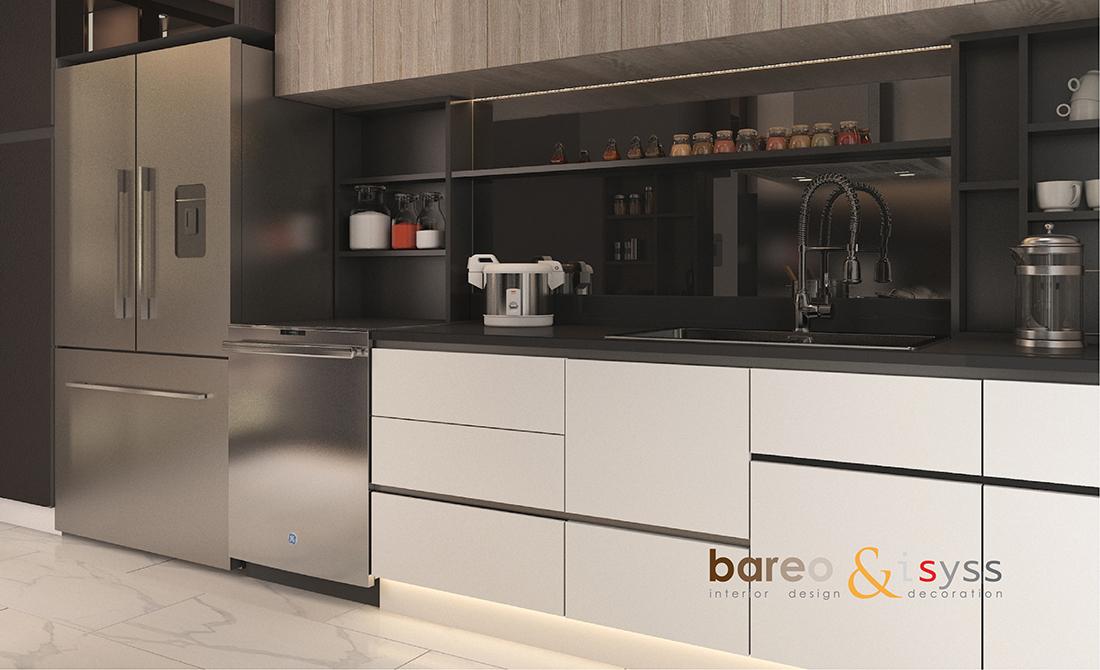บาริโอ Bareo ออกแบบภายใน ออกแบบตกแต่งภายใน บริษัทออกแบบภาย บริษัทออกแบบตกแต่งภายใน interior รับออกแบบภายใน รับออกแบบตกแต่งภายใน งานinterior ออกแบบห้องครัว รับออกแบบห้องครัว ตกแต่งภายในห้องครัว