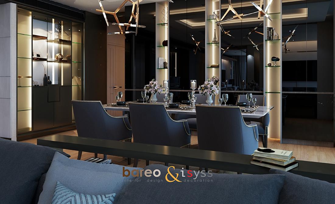 บาริโอ Bareo ออกแบบภายใน ออกแบบตกแต่งภายใน บริษัทออกแบบภาย บริษัทออกแบบตกแต่งภายใน interior รับออกแบบภายใน รับออกแบบตกแต่งภายใน งานinterior ห้องทางข้าว รับออกแบบห้องทานข้าว ออกแบบตกแต่งภายในห้องทานข้าว งานออกแบบตกแต่งภายในคอนโด ออกแบบภายในคอนโด รับออกแบบคอนโด รับตกแต่งภายในคอนโด งานออกแบบและตกแต่งภายในคอนโด