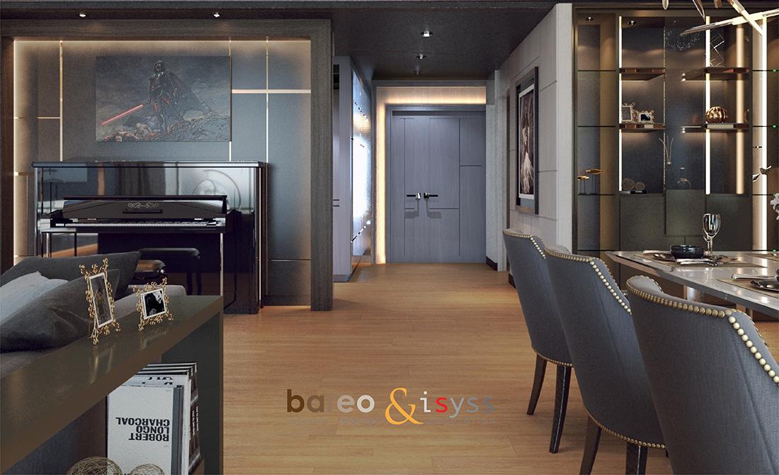 Midtown-Elegancy-Living&Dining-Area-slide-02