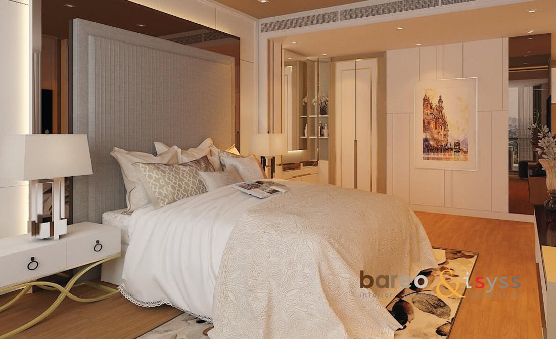 บาริโอ Bareo ออกแบบภายใน ออกแบบตกแต่งภายใน บริษัทออกแบบภาย บริษัทออกแบบตกแต่งภายใน interior รับออกแบบภายใน รับออกแบบตกแต่งภายใน งานinterior ห้องนอน ออกแบบห้องนอน ออกแบบคอนโด คอนโด