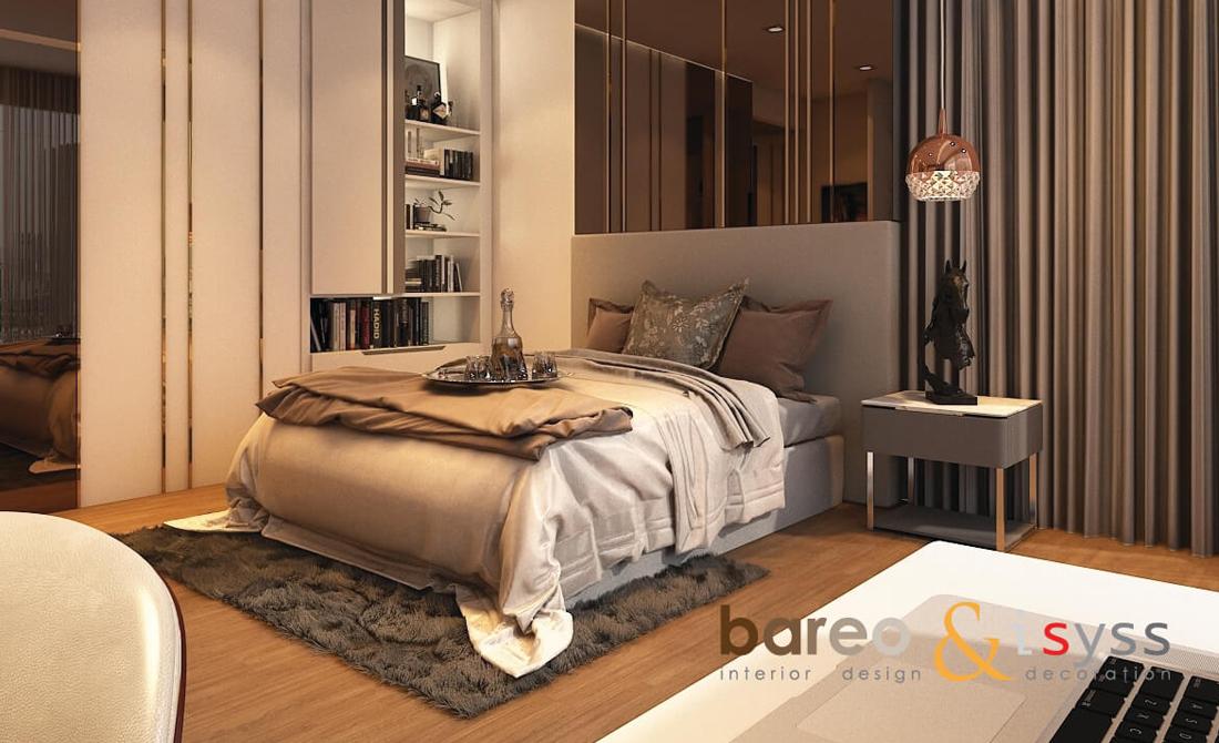บาริโอ Bareo ออกแบบภายใน ออกแบบตกแต่งภายใน บริษัทออกแบบภาย บริษัทออกแบบตกแต่งภายใน interior รับออกแบบภายใน รับออกแบบตกแต่งภายใน งานinterior ห้องนอน ออกแบบห้องนอน ตกแต่งภายในห้องนอน รับตกแต่งห้องนอน ออกแบบคอนโด คอนโด