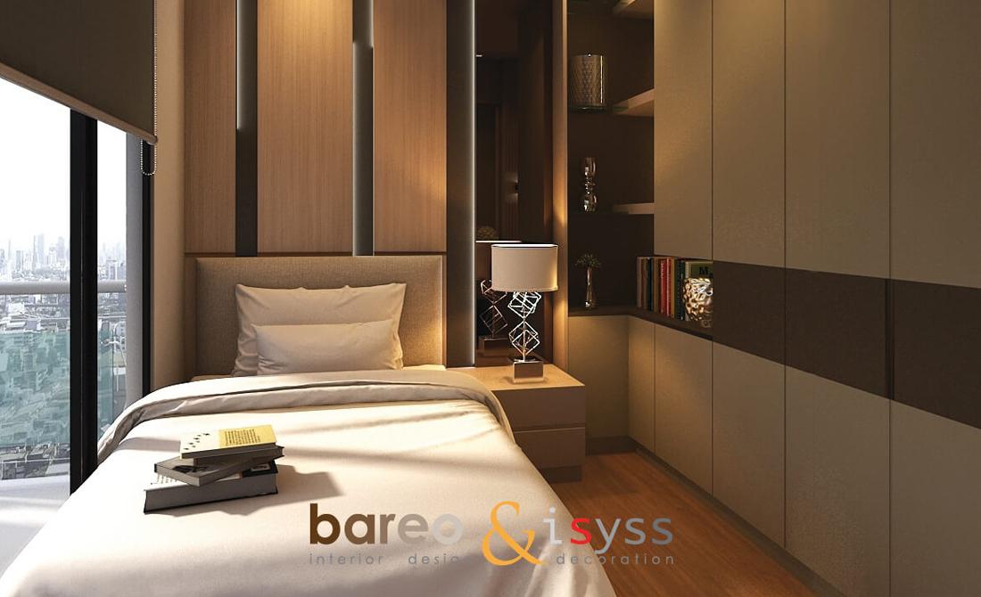 บาริโอ Bareo ออกแบบภายใน ออกแบบตกแต่งภายใน บริษัทออกแบบภาย บริษัทออกแบบตกแต่งภายใน interior รับออกแบบภายใน รับออกแบบตกแต่งภายใน งานinterior ออกแบบห้องนอน ตกแต่งภายในห้องนอน งานตกแต่งภายใน ห้องนอน คอนโด ออกแบบคอนโด