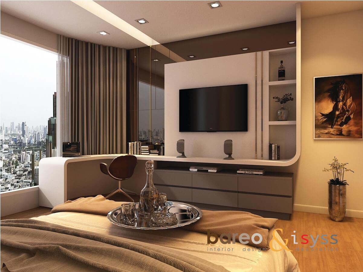 บาริโอ Bareo ออกแบบภายใน ออกแบบตกแต่งภายใน บริษัทออกแบบภาย บริษัทออกแบบตกแต่งภายใน interior รับออกแบบภายใน รับออกแบบตกแต่งภายใน งานinterior ออกแบบภายในห้องนอน ห้องนอน ตกแต่งภายในห้องนอน ออกแบบภายในห้องนอน รับออกแบบห้องนอน ห้องนอน คอนโด ออกแบบคอนโด ออกแบบตกแต่งภายในคอนโด รับออกแบบตกแต่งภายในคอนโด