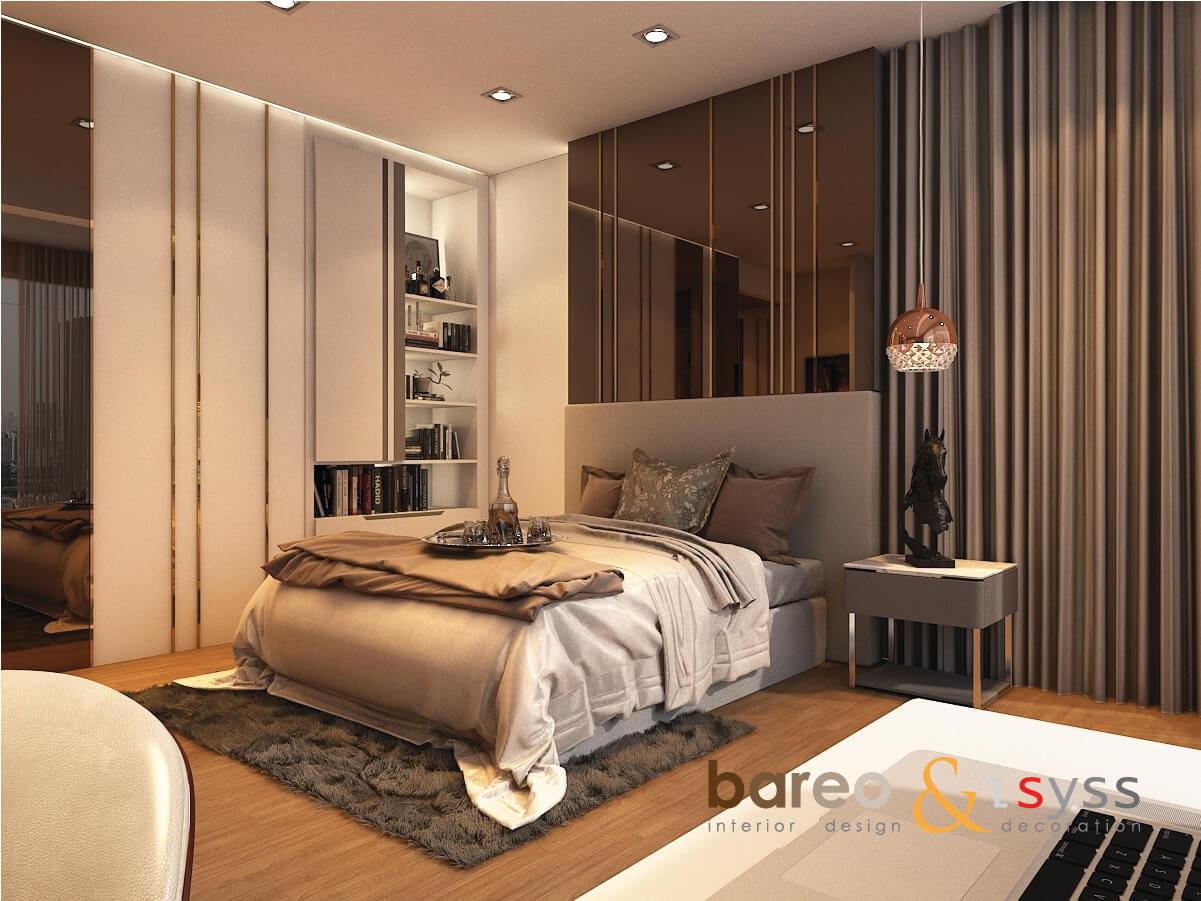 บาริโอ Bareo ออกแบบภายใน ออกแบบตกแต่งภายใน บริษัทออกแบบภาย บริษัทออกแบบตกแต่งภายใน interior รับออกแบบภายใน รับออกแบบตกแต่งภายใน งานinterior ห้องนอน ออกแบบภายในห้องนอน ตกแต่งห้องนอน รับออกแบบห้องนอน ออกแบบคอนโด ตกแต่งภายในคอนโด