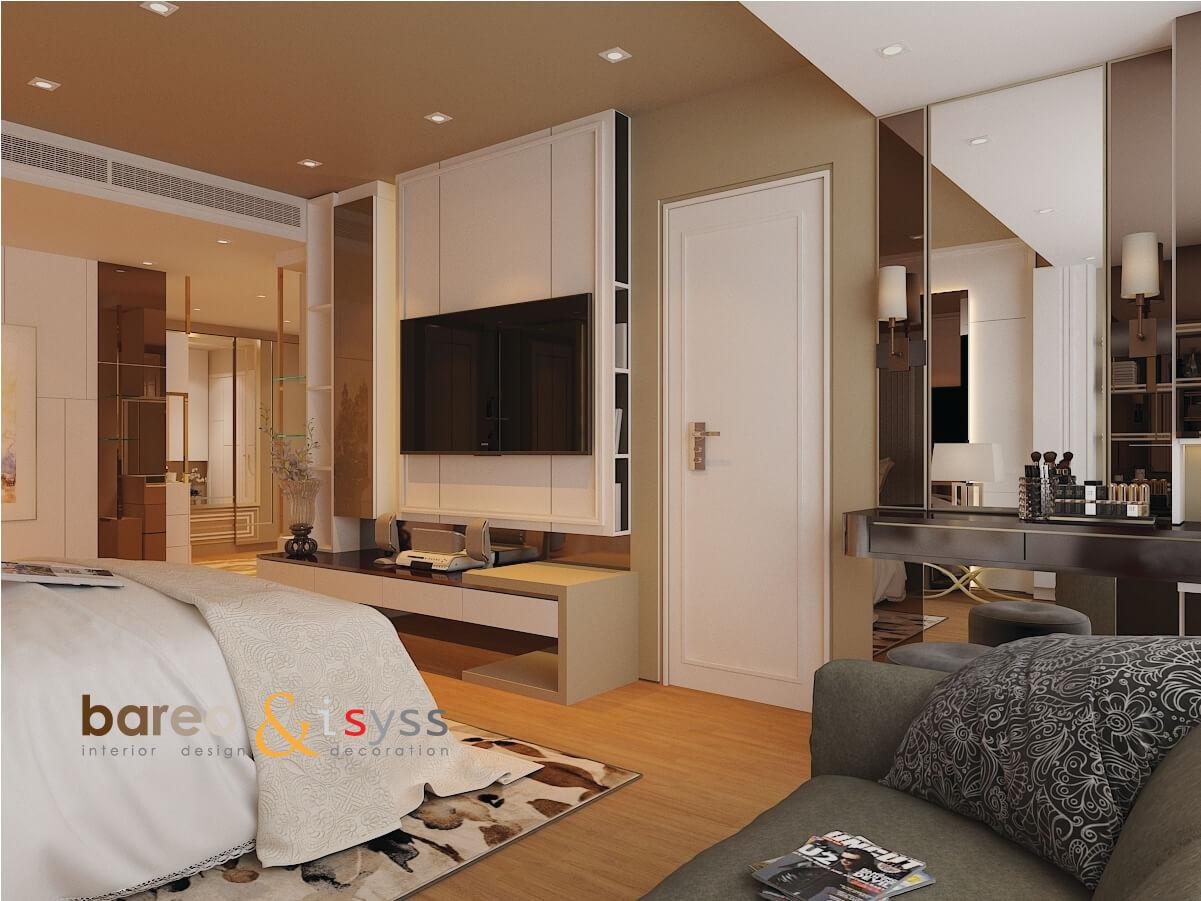 บาริโอ Bareo ออกแบบภายใน ออกแบบตกแต่งภายใน บริษัทออกแบบภาย บริษัทออกแบบตกแต่งภายใน interior รับออกแบบภายใน รับออกแบบตกแต่งภายใน งานinterior ออกแบบห้องนอน ตกแต่งภายในห้องนอน รับออกแบบภายในห้องนอน ออกแบบภายในคอนโด ตกแต่งภายในคอนโด คอนโด