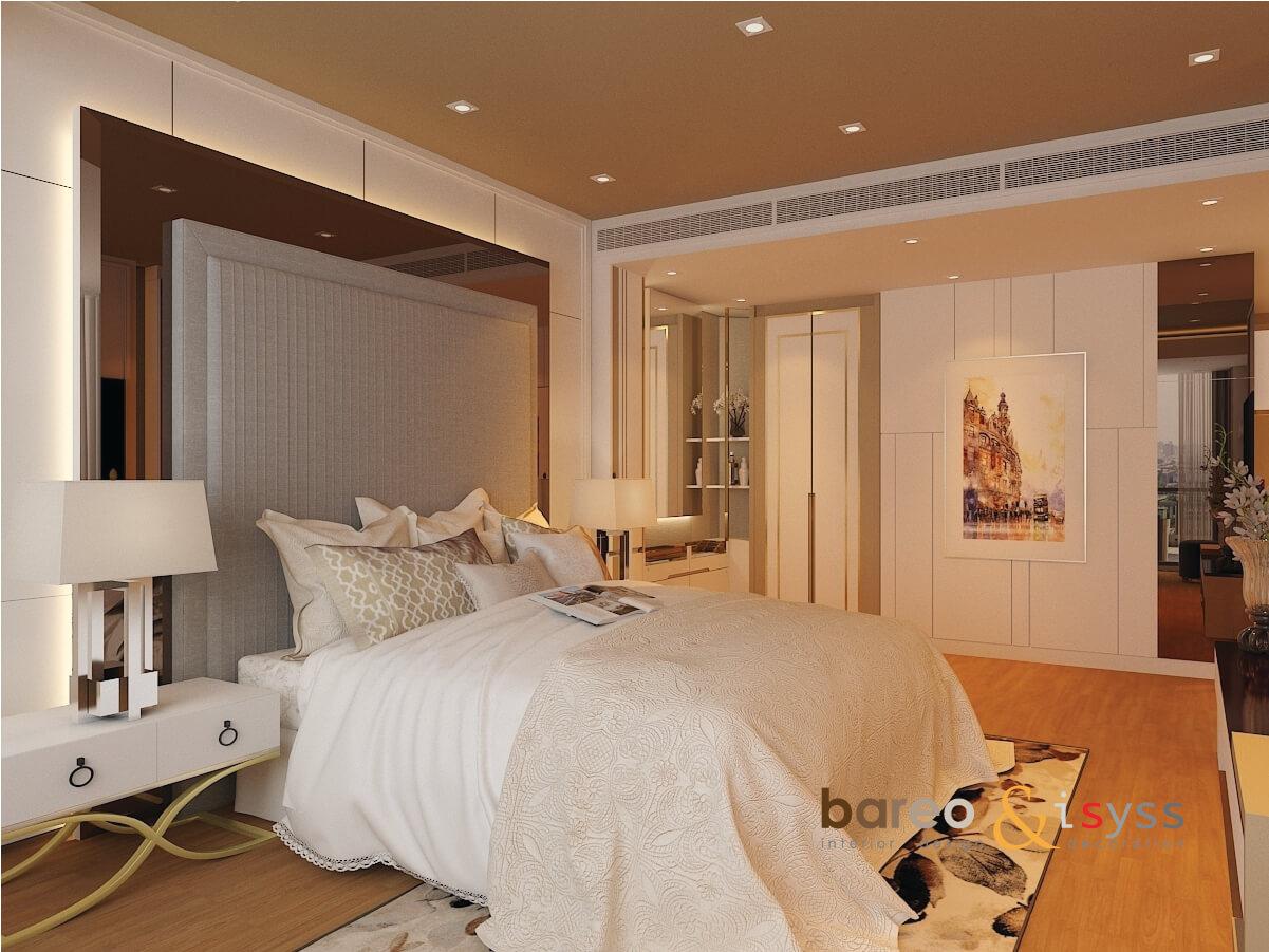 บาริโอ Bareo ออกแบบภายใน ออกแบบตกแต่งภายใน บริษัทออกแบบภาย บริษัทออกแบบตกแต่งภายใน interior รับออกแบบภายใน รับออกแบบตกแต่งภายใน งานinterior ห้องนอน ออกแบบตกแต่งภายในห้องนอน ตกแต่งภายในคอนโด ออกแบบคอนโด ออกแบบตกแต่งภายในคอนโด รับออกแบบตกแต่งภายในคอนโด รับออกแบบตกแต่งภายในคอนโด