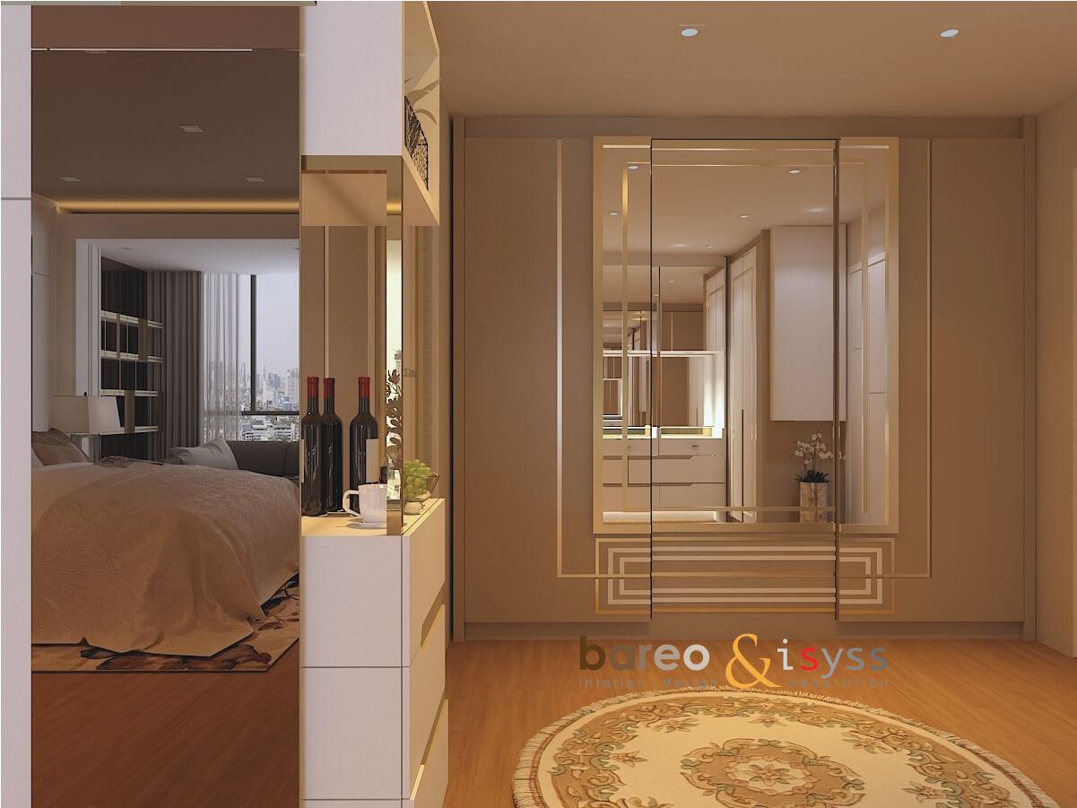 บาริโอ Bareo ออกแบบภายใน ออกแบบตกแต่งภายใน บริษัทออกแบบภาย บริษัทออกแบบตกแต่งภายใน interior รับออกแบบภายใน รับออกแบบตกแต่งภายใน งานinterior