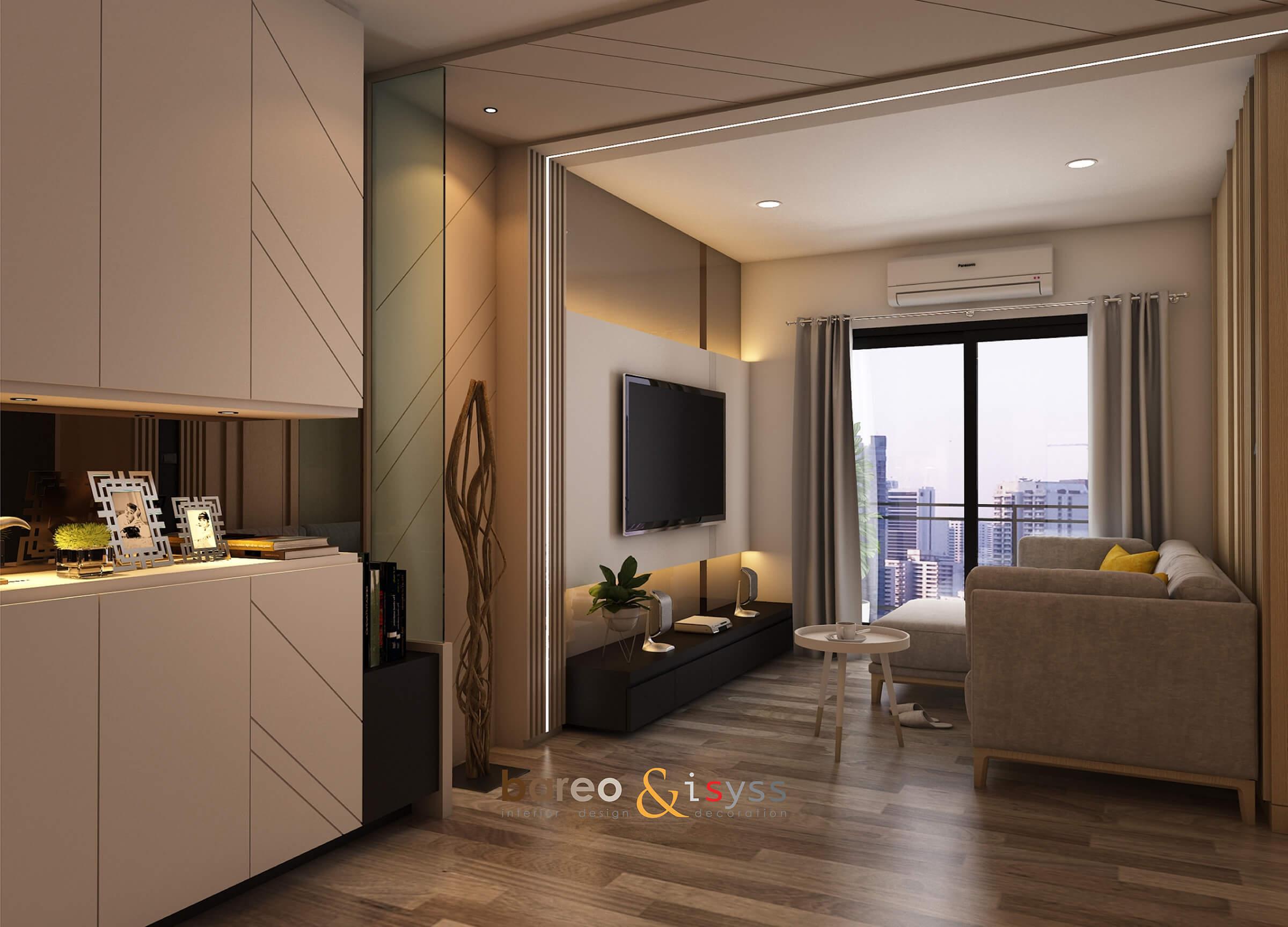 ห้องนั่งเล่น คอนโด ออกแบบคอนโด ออกแบบตกแต่งภายใน ตกแต่งภายใน ตกแต่งภายในคอนโด ออกแบบคอนโด รับออกแบบตกแต่งภายใน บริษัทออกแบบตกแต่งภายใน บริษัทออกแบบภายใน interior