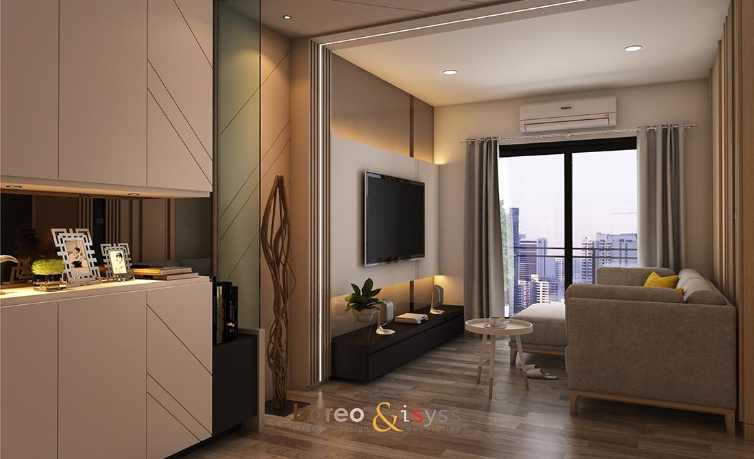 bareo บาริโอ ออกแบบภายใน ออกแบบตกแต่งภายใน บริษัทออกแบบภายใน รับออกแบบตกแต่งภายใน งานออกแบบ interior