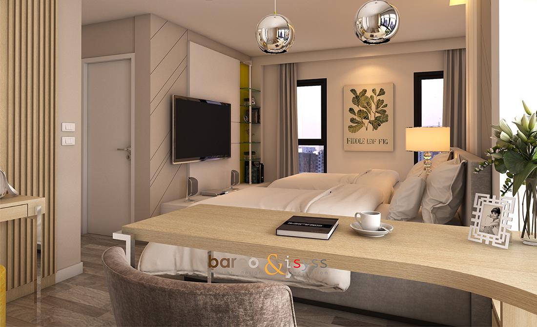 ห้องนอน ออกแบบห้องนอน ตกแต่งภายในห้องนอน รับออกแบบภายใน รับตกแต่งห้องนอน บริษัทออกแบบตกแต่งภายใน บริษัทตกแต่งภายใน interior งานออกแบบ