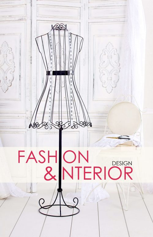 fashion-interior-design-banner