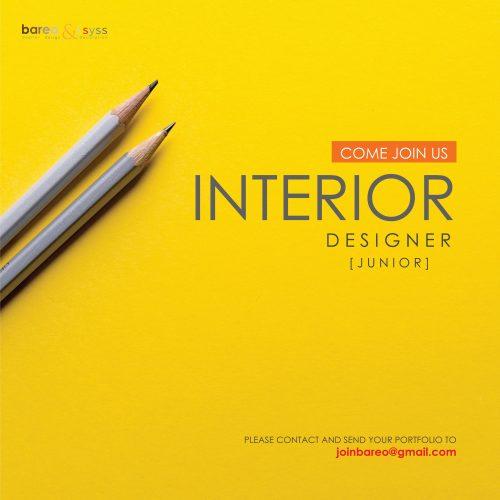 interior-designer-junior