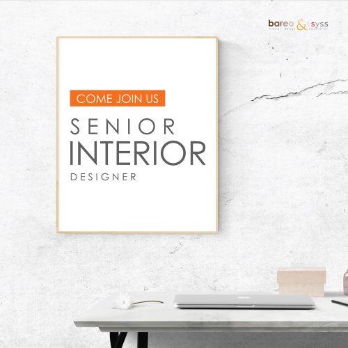 senior-interior-designer