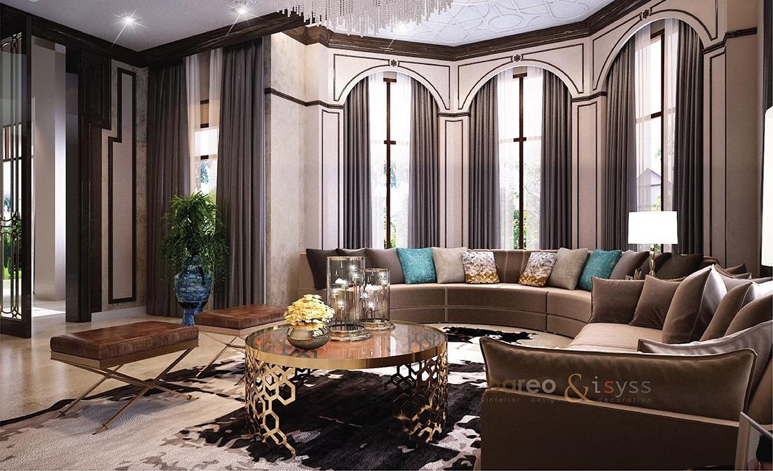 ห้องนั่งเล่น ออกแบบภายใน ออกแบบตกแต่งภายใน ตกแต่งภายใน รับออกแบบตกแต่งภายใน บริษัทออกแบบภายใน บริษัทออกแบบตกแต่งภายใน ออกแบบโซฟา รับออกแบบโซฟา งานออกแบบ